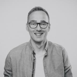 Sebastian Hesse profile picture