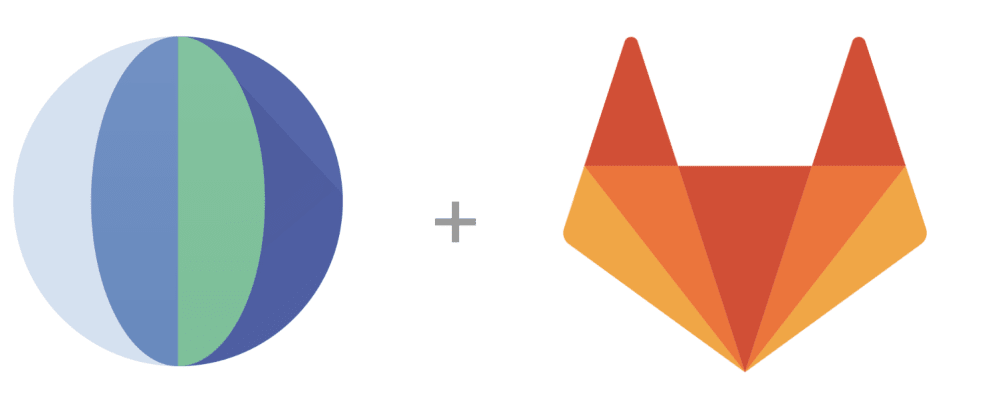 Cover image for Assigning a Google Domain to GitLab Pages