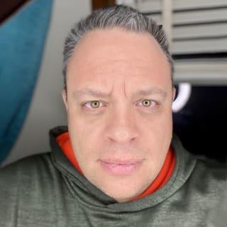 Philip John Basile profile picture