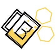 brewinstallbuzzwords profile
