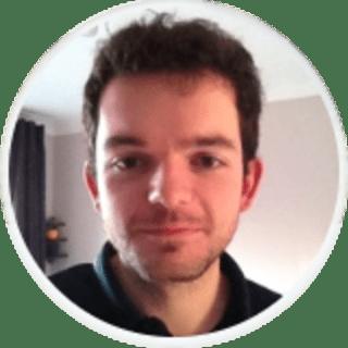 Dan Silcox profile picture