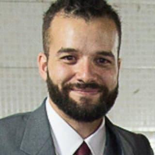 Leandro Ferreira profile picture