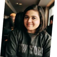 Ankita Kulkarni profile image