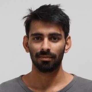 Rahul Kadyan profile picture