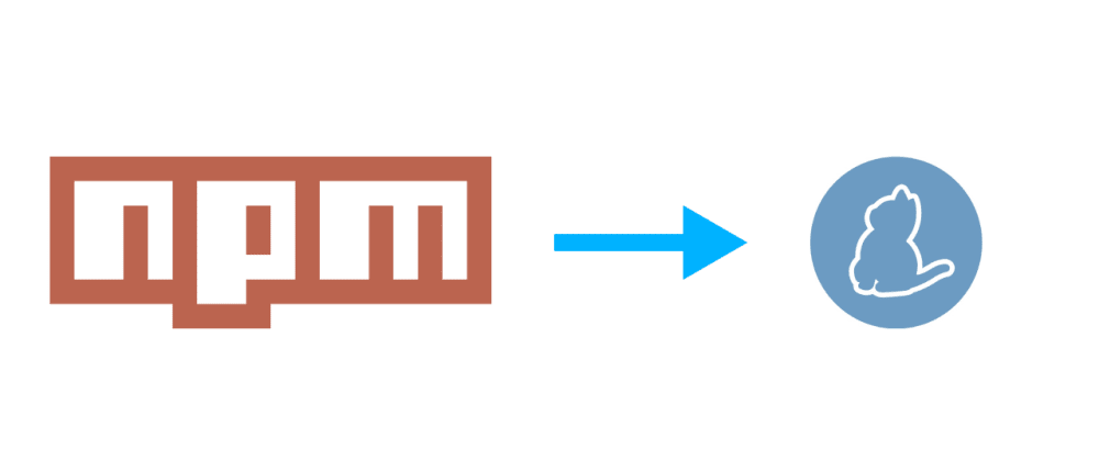 Cover image for Migrating from NPM to Yarn