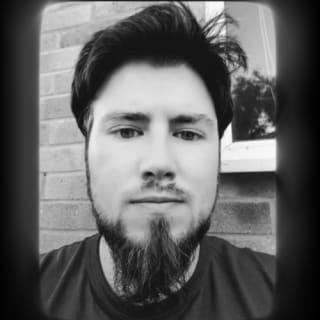 Joe profile picture