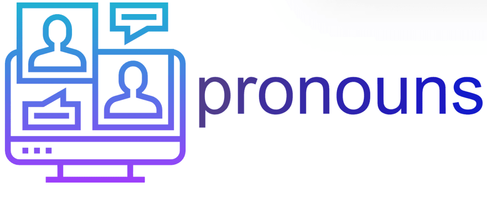 Cover image for I made a website for you to share your pronouns