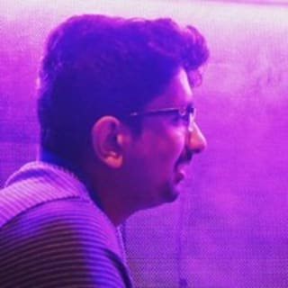 Rahul Tarak profile picture