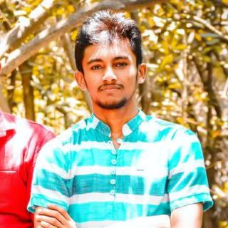 Sadisha Nimsara profile picture