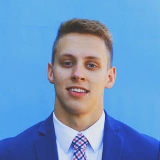 Clark McCauley profile picture