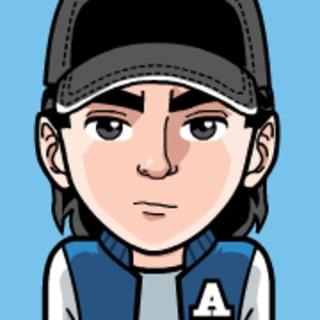 Temani Afif profile picture