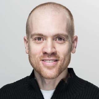 Travis Elkins profile picture