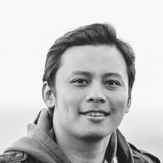 eddieaich profile