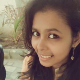 Abhighyaa Jain profile picture