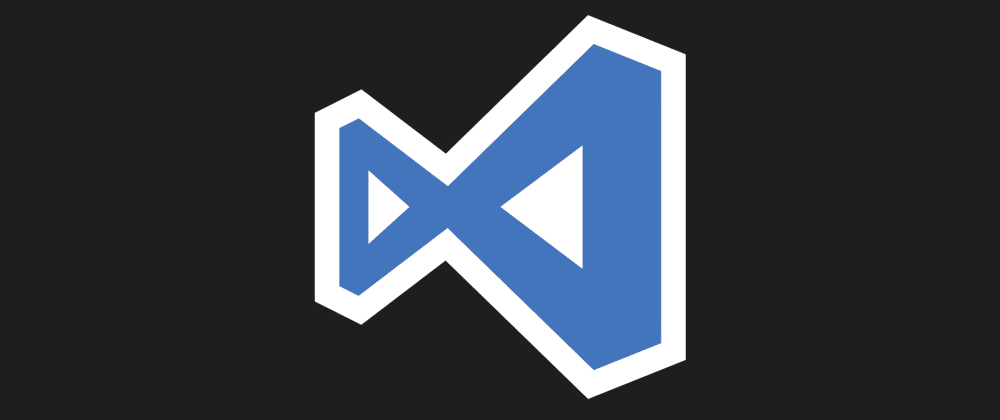 Cover image for 10 Unique VS code extensions- Boost Your Productivity😎
