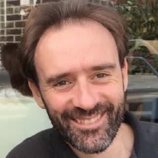 Eric Platon profile picture