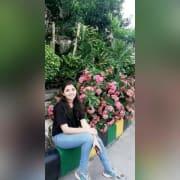 priyanka__488 profile