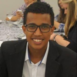 Victor Souza profile picture