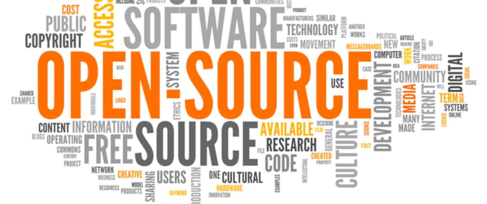 Cover image for A Beginner's Guide to Making Open Source Contribution