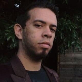 Nathanaël CHERRIER profile picture