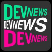 DevNews Podcast Guest