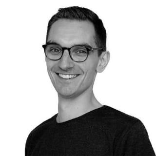 Elio Struyf profile picture