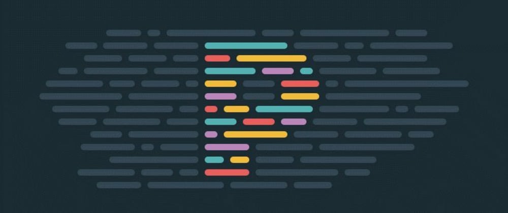 Cover image for How to Format on Save in VSCode