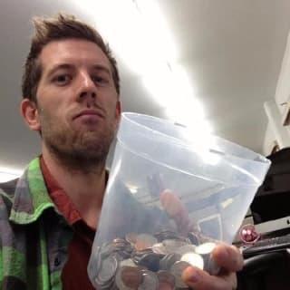 Eric Zingeler profile picture