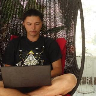 Mayeu profile picture