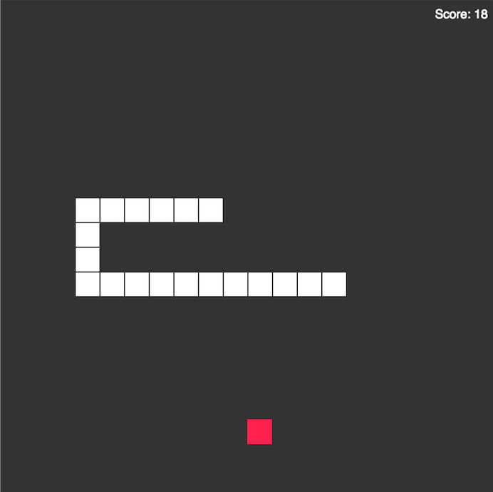 Learning To Code By Making Amazing Games - DEV Community