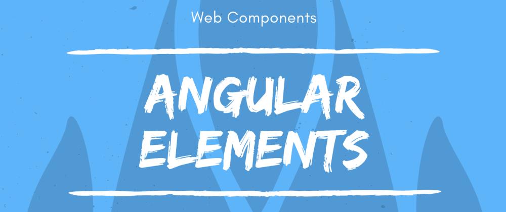 Cover image for Usando Angular en un app de React 🔥