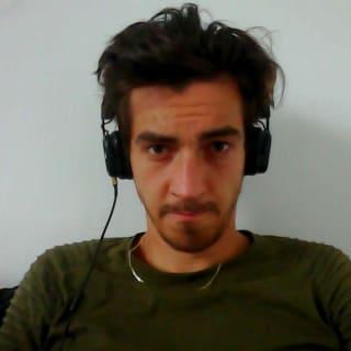 hrdyjan1 profile picture