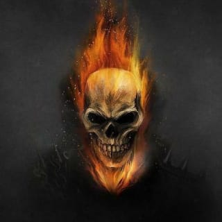 Abhijeet profile picture