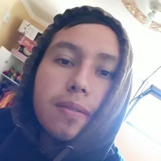 moonhunter_code profile picture