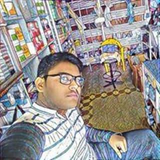 akshaychhajed1998 profile