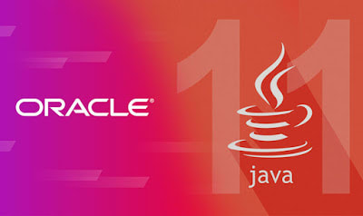 Is Java a good programming language to learn Programming