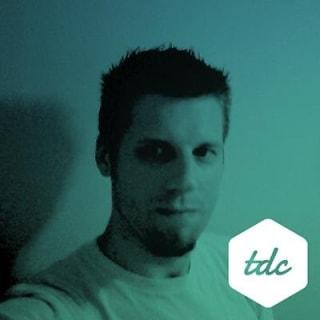 thedutchcoder profile