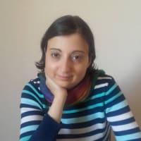 Anna Monus profile image