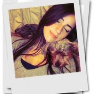 Rachel Yordán profile picture