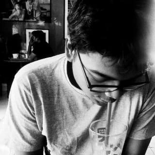 Ashish Kumar Sahoo 👨🏽💻 profile picture