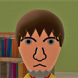 Wanderson Alves Rodrigues profile picture