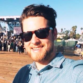 Brandon LeBoeuf profile picture