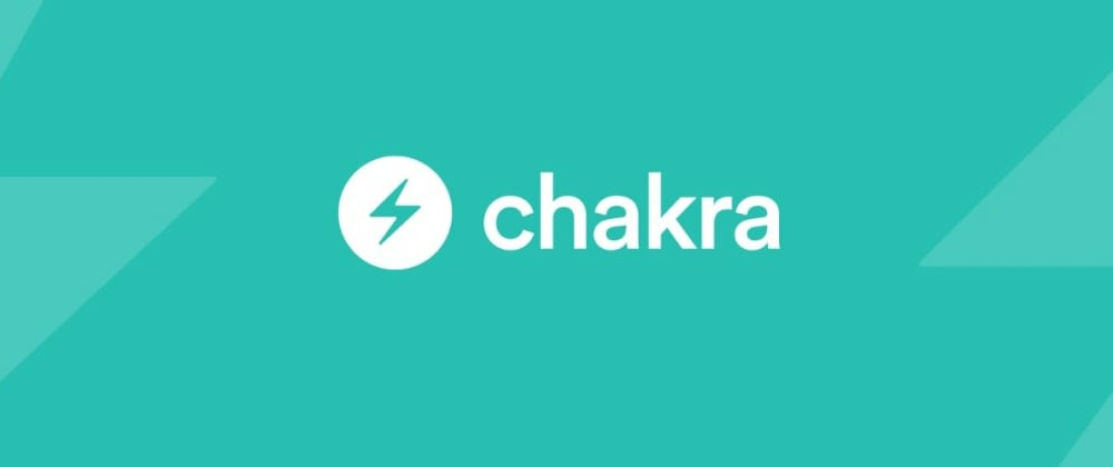 Cover image for Chakra UI: Theme - Update Tab style
