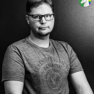 Niko Heikkilä profile picture
