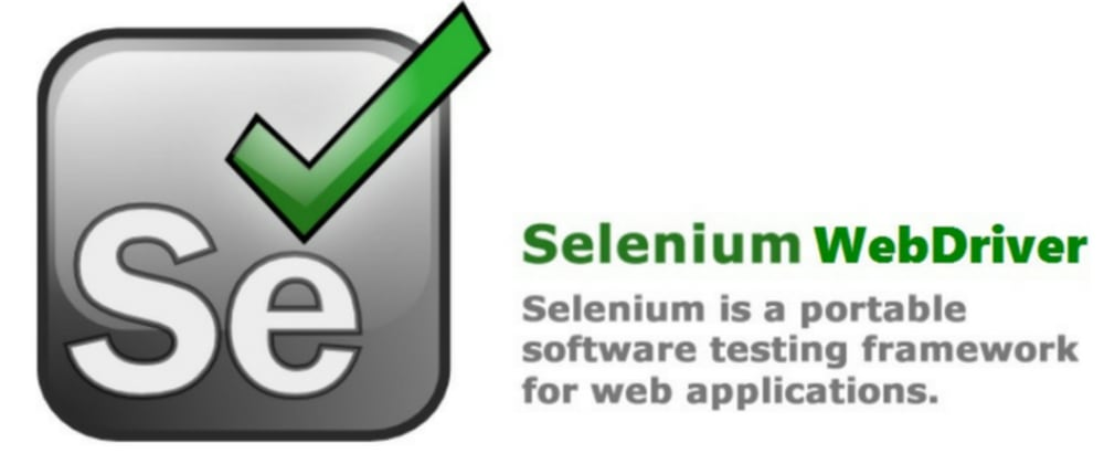 Cover image for Making a Whatsapp Spammer Using Selenium and Python.