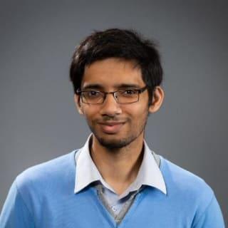 Amardeep Singh profile picture