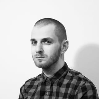 Eduard Pochtar 👨💻 profile picture