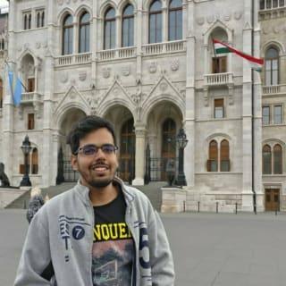 Pratik Pathak profile picture