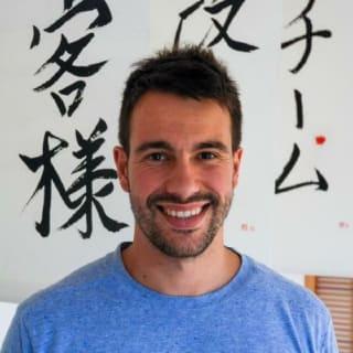 Romain Batby profile picture