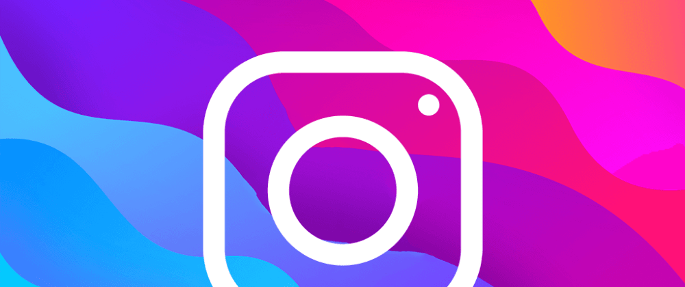 Cover image for Lets make an quote-of-the-day instagram bot!